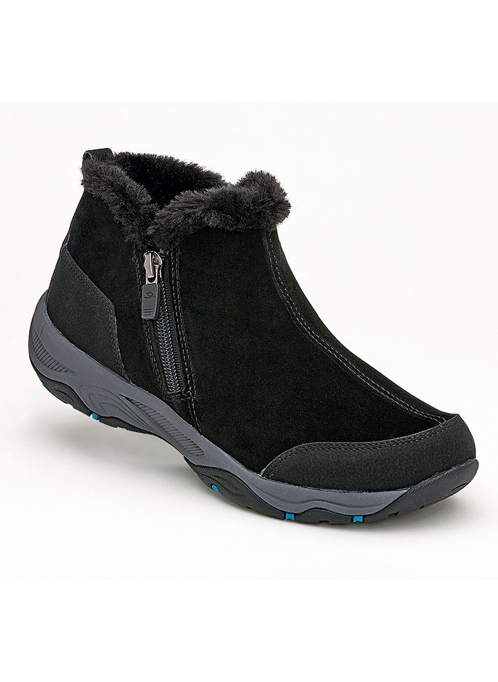 Easy Spirit® Prisco Boot