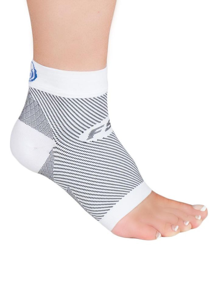 FS6™ Compression Foot Sleeve