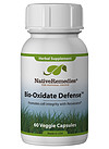 Special Offer Bio-Oxidate Defense (TM) Before Too Late