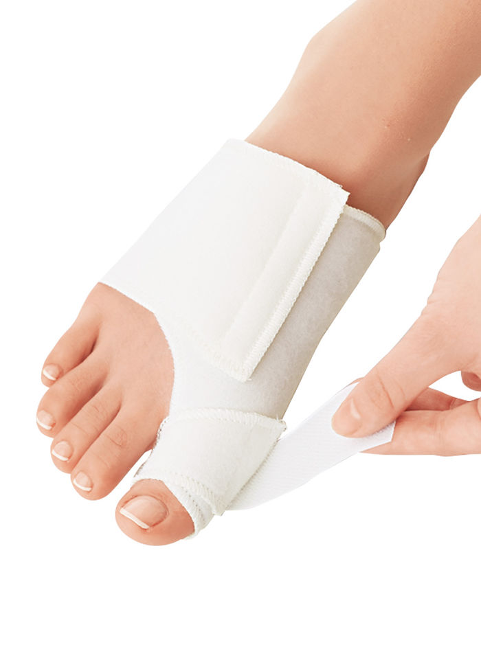 Bunion SoftSplint™