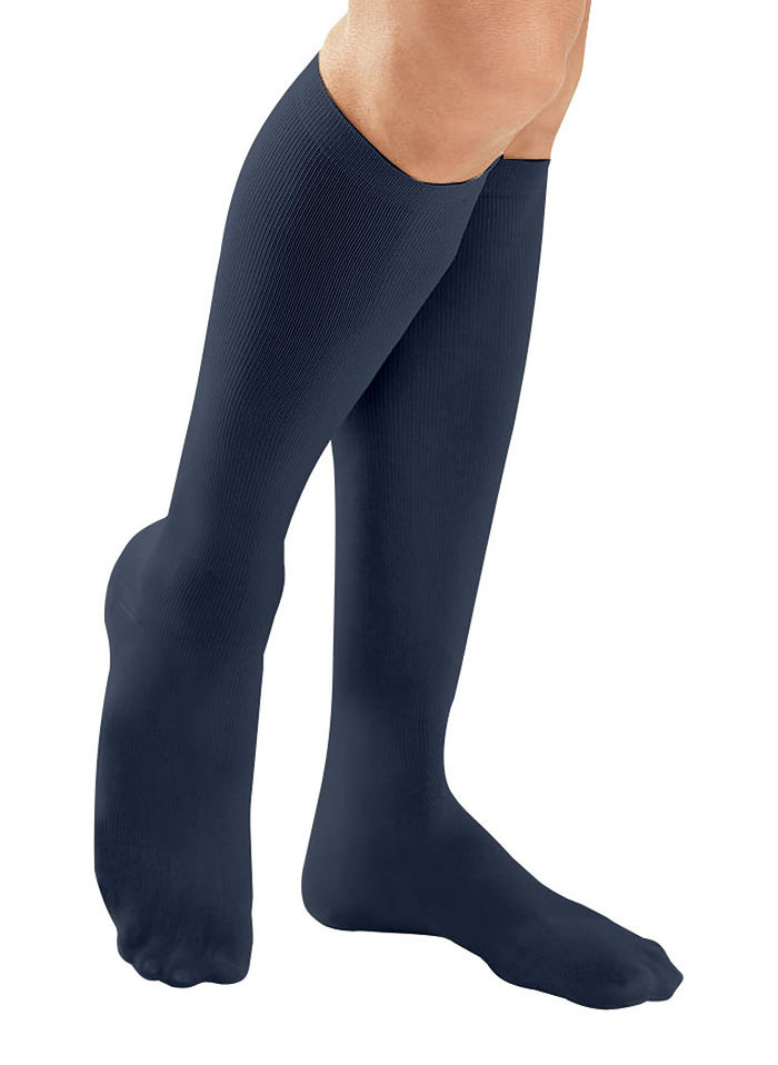 Women's Firm Support Socks 20-30 mmHg