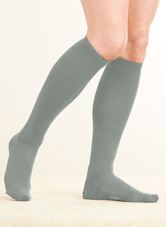 cf7d1747d2 Gradient Compression Socks | Feel Good Store