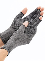 Product Review Active Arthritis Gloves