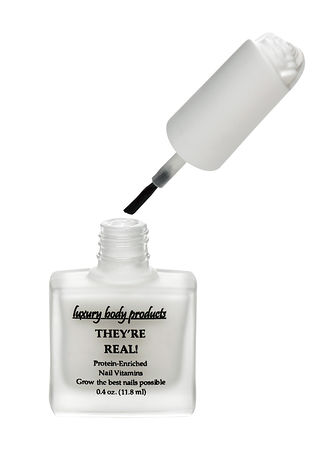 They\'re Real! Nail Vitamin Cream | Feel Good Store