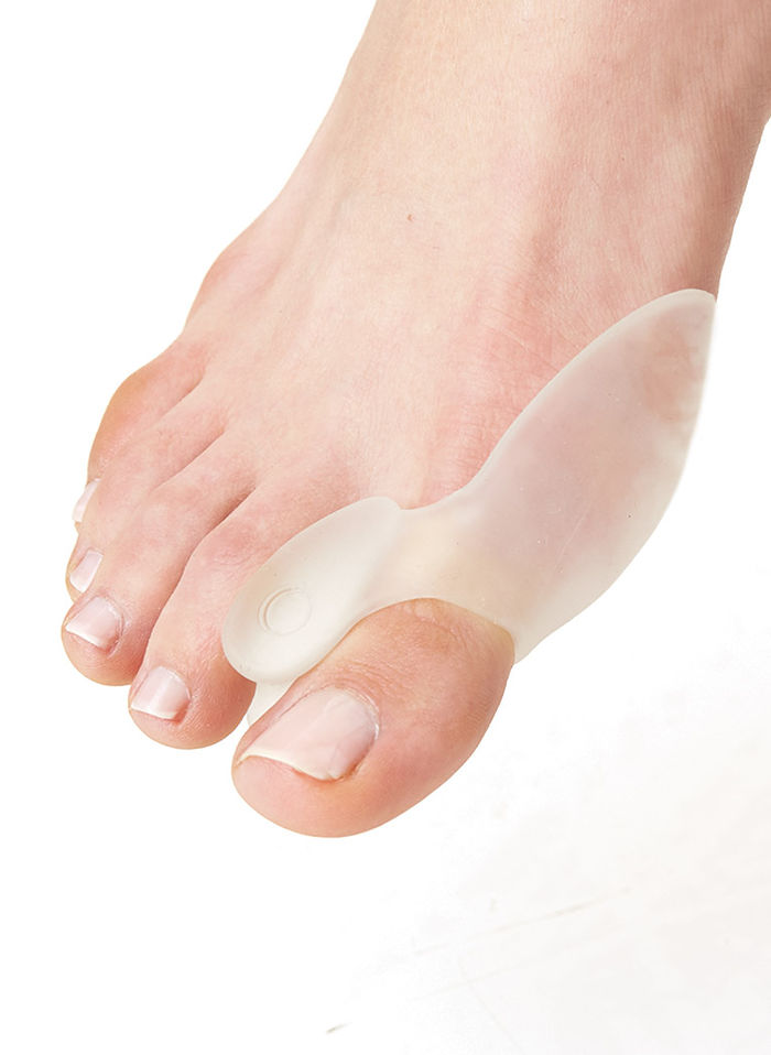 All-Gel Bunion Toe Spreader