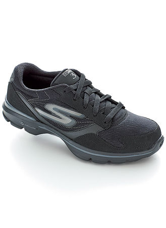 best cheap e01cd d1383 Main Skechers® Go Walk 3 LT ...