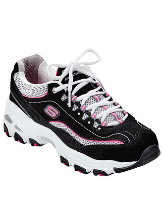 Main Skechers® Life Saver Sneaker