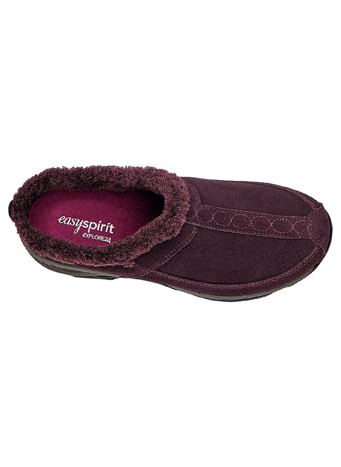Easy Spirit® Exchange Slip-On