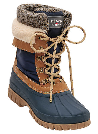 Cougar 174 Creek Boot Feelgood Store