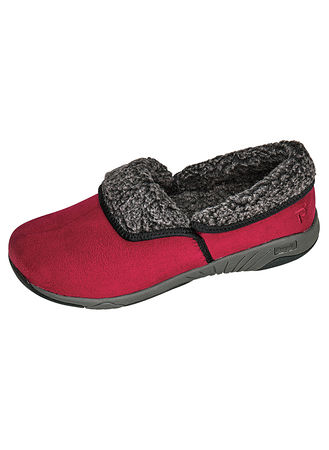Main Propet® Rosa Slip-On