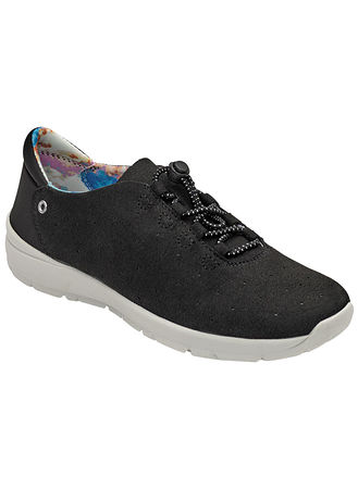 Main Easy Spirit® Go Sport Sneaker
