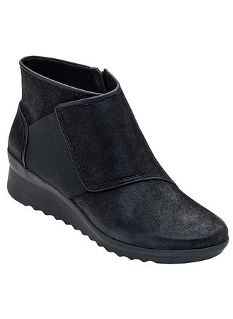 9a40db4e5fb Main Clarks® Caddell Rush hover here for zoom