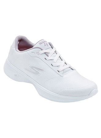 b7d4185f6 Skechers® Go Walk 4 - EZ Fit | Feel Good Store
