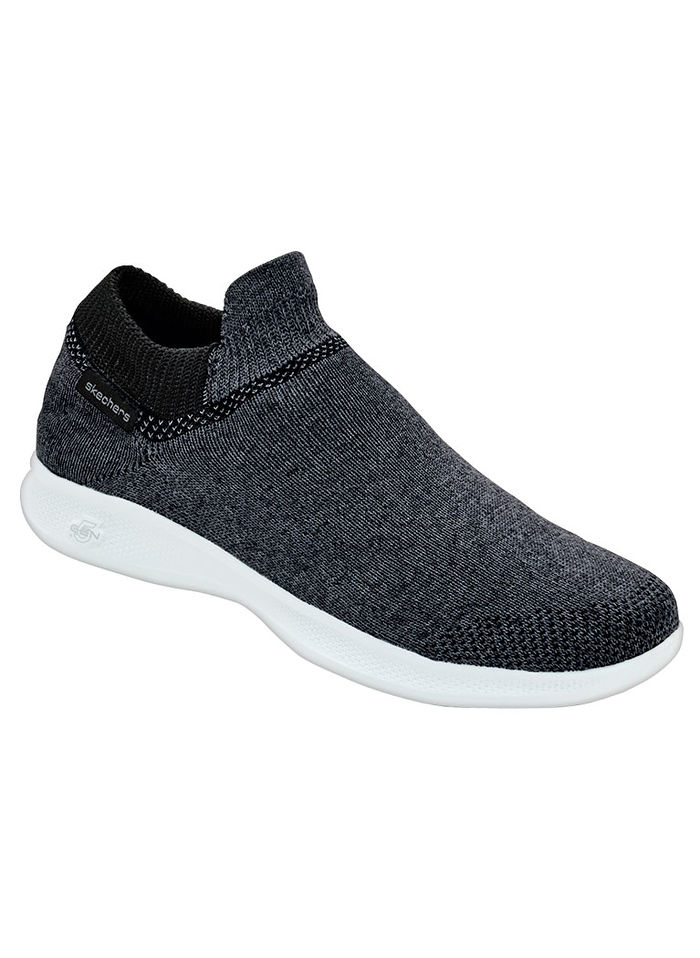 skechers ultra sock. skechers® ultra sock skechers p