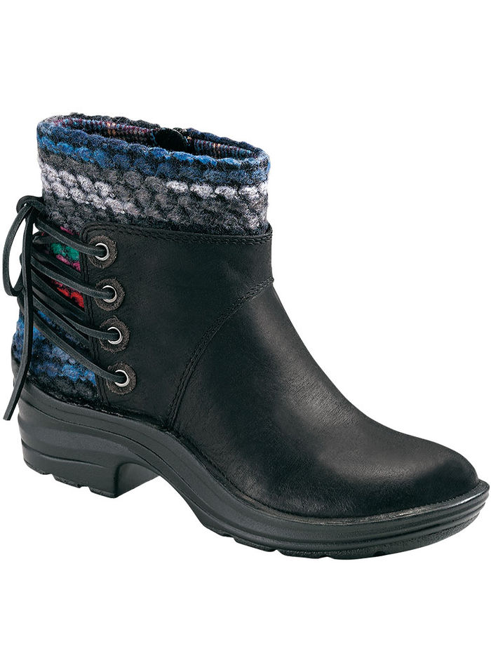 Bionica® Reign Boot