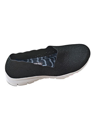 Main Skechers® Scallop Slip-On