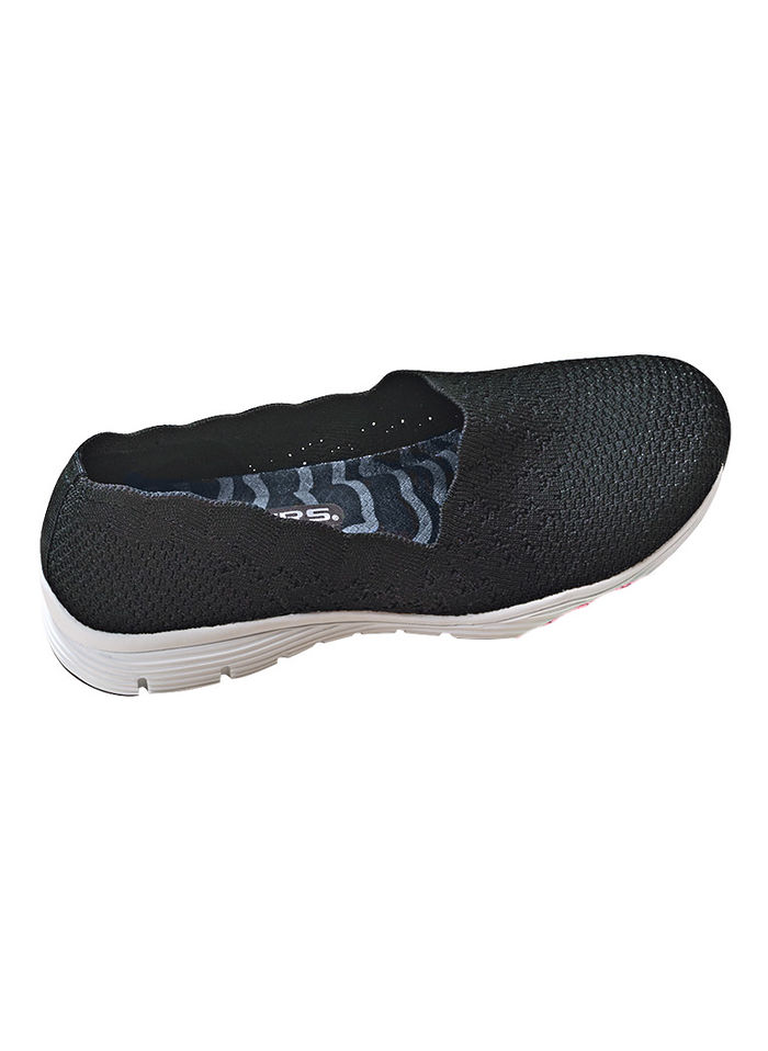 Skechers® Scallop Slip-On