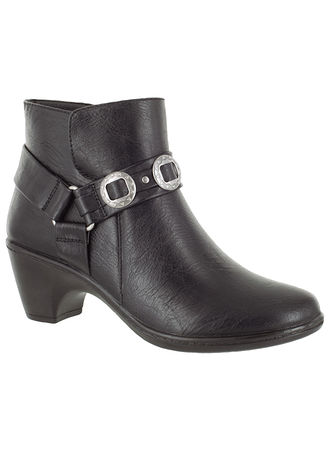 Main Easy Street® Bailey Bootie
