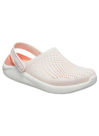 71008353476c Main Crocs® LiteRide™ Clog hover here for zoom