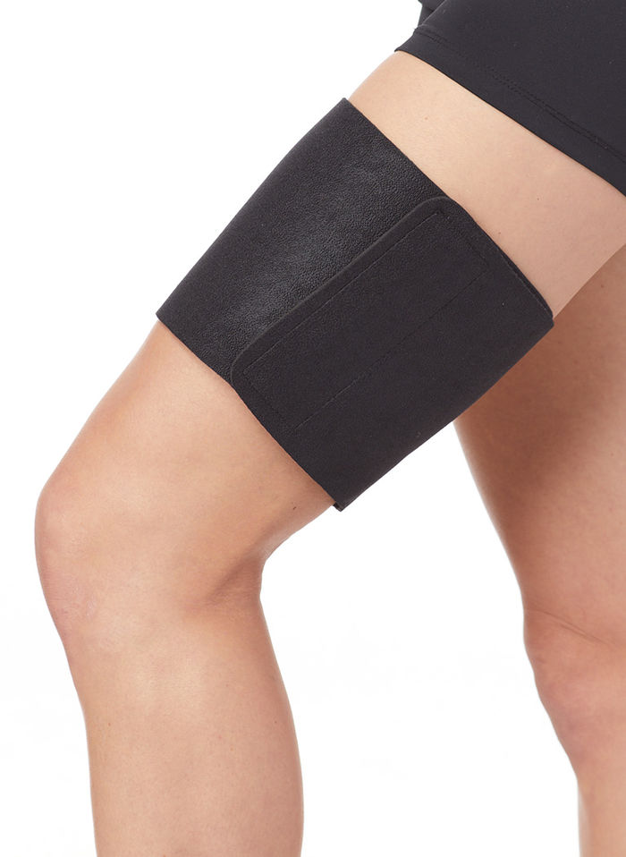 Active Adjustable Thigh Trimmers
