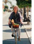 woman-on-bike.jpg