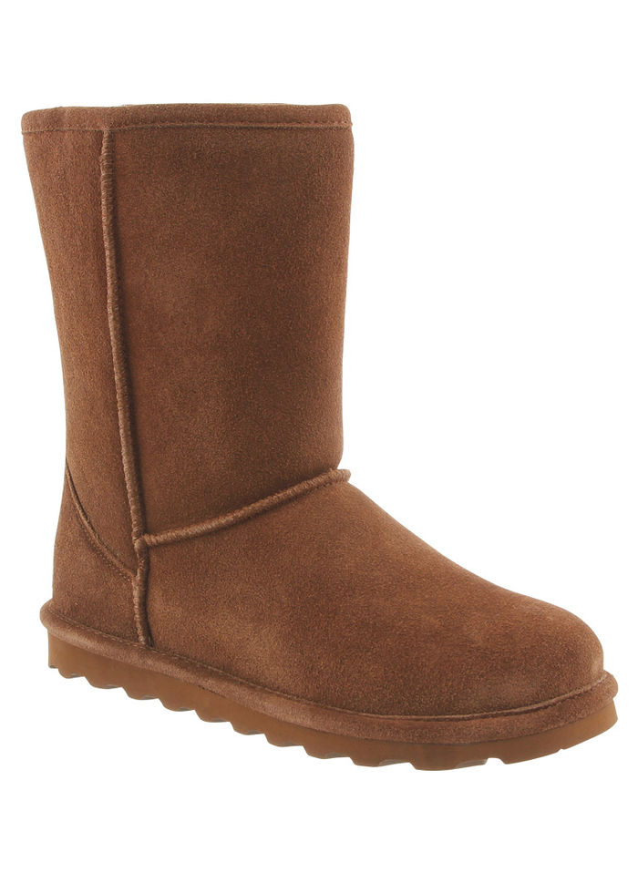 "Bearpaw® Elle 8"" Tall Boot"