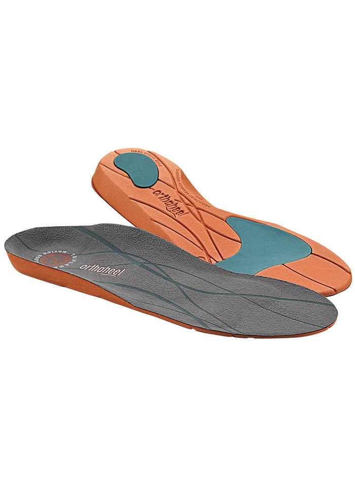 Orthaheel® Relief Insoles   FeelGood Store