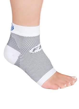 Main FS6™ Compression Foot Sleeve