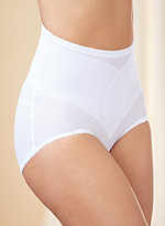 Product Review Lower Back Support Briefs