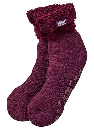 Main Heat Holders® Lounge Socks