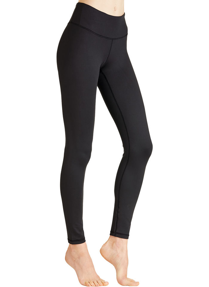 Incrediwear® Circulation Leggings