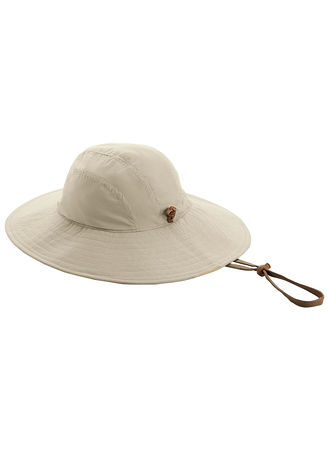 Main Bug Free Sun Hat