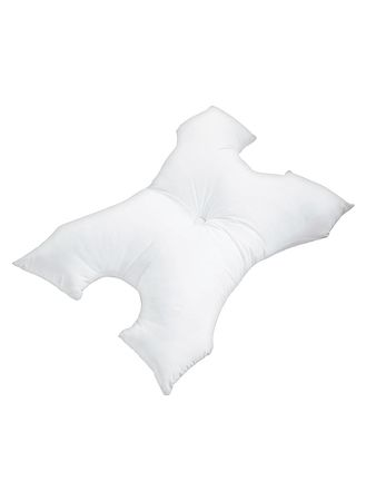 Main CPAP Pillow and Cover
