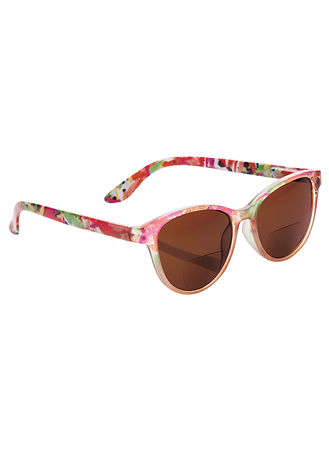 4391097d4f2 Main Tropical Bifocal Sun Readers ...