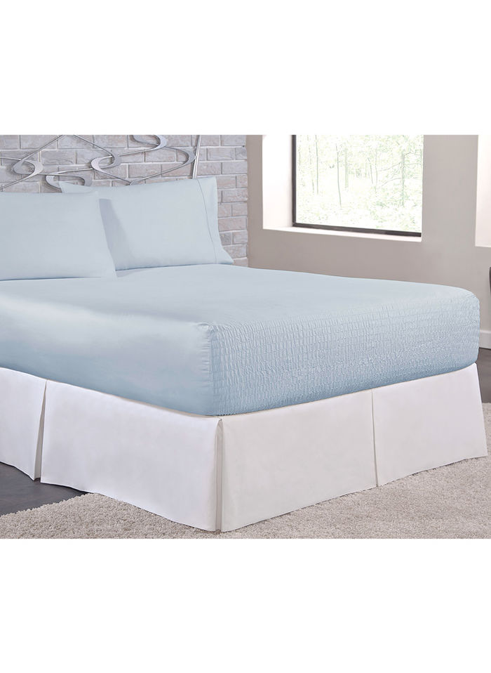 Queen ComforDry™ Cooling Sheet Sets - Queen