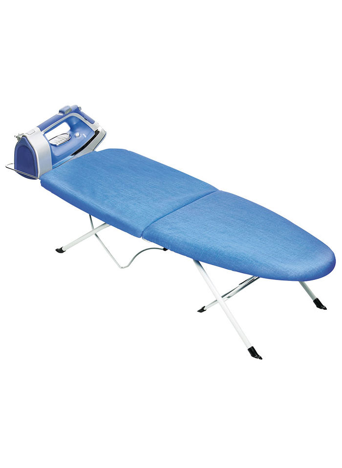 Folding Tabletop Ironing Board Feelgood Store