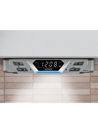 Main Under-Cabinet Bluetooth® Music System