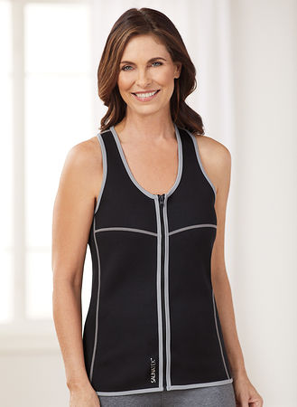 Main Neoprene Shaping Vest