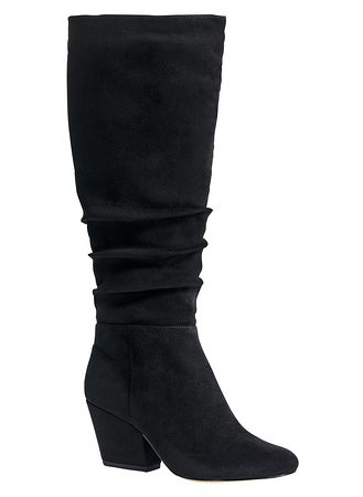 Main Bella Vita® Karen II Boot