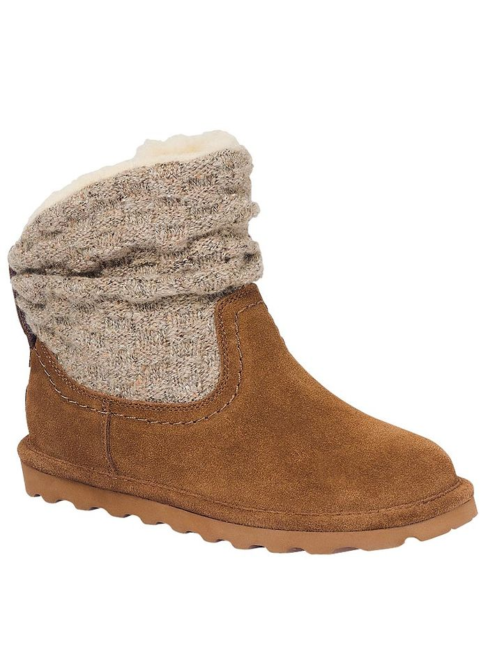 Bearpaw® Virginia Boot