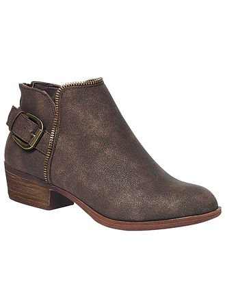 Main Corkys® Adrienne Bootie