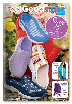 9b01c627a2be Catalog Request
